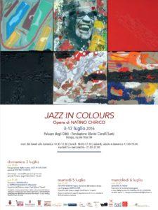 locandina_jazz in colours